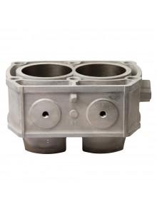 Cylinder Works Ensemble de cylindre standard Polaris - 700 cc - Carbure de silicium avec dépôt de nickel