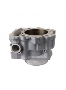 Cylinder Works Ensemble de cylindre standard Yamaha - 700 cc - Carbure de silicium avec dépôt de nickel