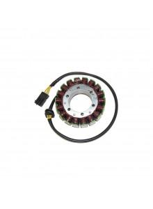 ELECTROSPORT Stator BMW - 151008