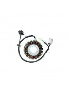 ELECTROSPORT Stator Kawasaki - 151017