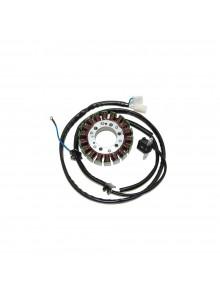 ELECTROSPORT Stator Yamaha - 151028