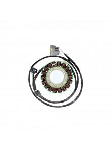 ELECTROSPORT Stator Yamaha - 151037