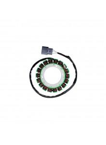 ELECTROSPORT Stator Kawasaki - 151069