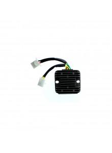 ElectroSport Régulateur redresseur de voltage Arctic cat - 151077