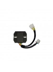 ElectroSport Régulateur redresseur de voltage Arctic cat - 151078