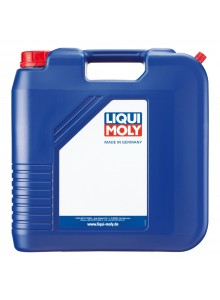 Liqui Moly Huile Engrenage haute-performance 85W90