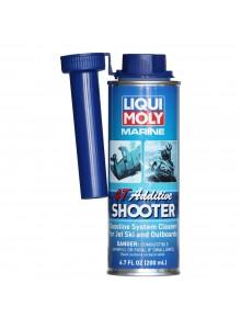 Liqui Moly Additif 4T Shooter