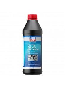 Liqui Moly Huile Engrenage 75W90 Marine 75W90