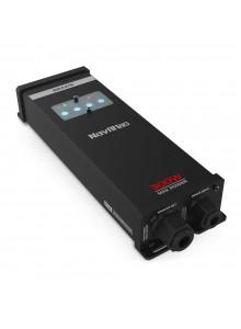 NavAltas Amplificateur 4 voies - 300 W
