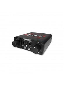 NavAltas Système de communication NNT10 compacte