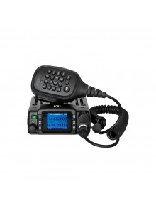 NavAltas Radio bidirectionnelle