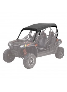 Classic Accessories Toit Souple de cabine Polaris