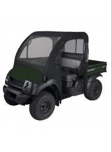 Classic Accessories Cabine souple pour UTV Kawasaki Mule 610/600 Kawasaki - UTV