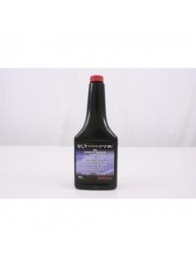 Kimpex Huile pour carter de chaîne 250 ml