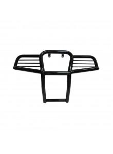 Bison Bumpers Pare-chocs pour VTT Honda