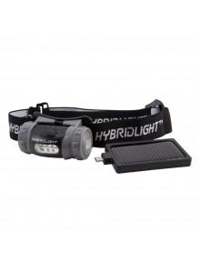HYBRIDLIGHT Lampe frontale hybride