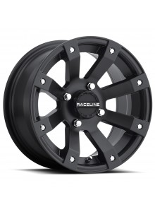 RACELINE WHEELS Roue Scorpion 14x7 - 4/115 - 5+2