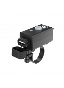 So Easy Rider Chargeur USB 5V Téléphone intelligent