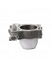 Cylinder Works Ensemble de cylindre standard Kawasaki - 250 cc - Carbure de silicium avec dépôt de nickel