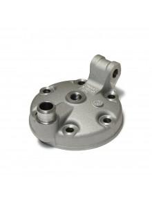 Cylinder Works Ensemble de joints d'étanchéité de tête Yamaha - 250 cc - Carbure de silicium avec dépôt de nickel