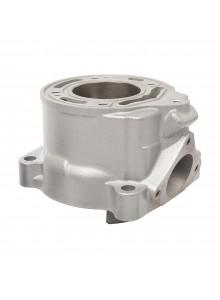 Cylinder Works Ensemble de cylindre standard KTM - 65 cc - Carbure de silicium avec dépôt de nickel