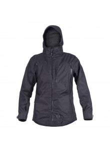 JETHWEAR Manteau Ridge