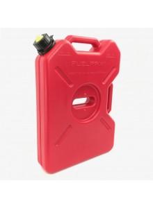 Bidon d'essence Fuelpax