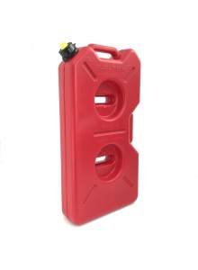 Bidon d'essence Fuelpax Essence