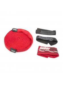 REDART Sangle «Super Strap» 20'