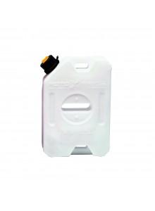 Bidon de 1 gallon ROTOPAX Eau - 175105