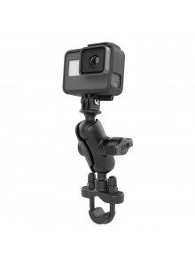 RAM MOUNT Support de base GoPro Hero