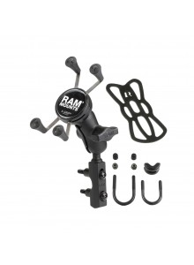 RAM MOUNT Support de base X-Grip