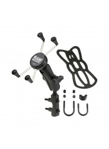 RAM MOUNT Support de base X-Grip 5""