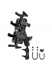 RAM MOUNT Support de base universel avec boulon U