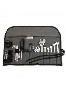 Cruz Tools Ensemble d'outils RoadTech B1 Démonter, Installer - 181049