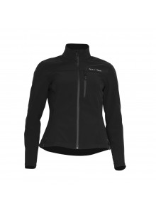CKX Softshell Escape Femme