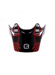 CKX Palette pour casque TX218Y Pursuit