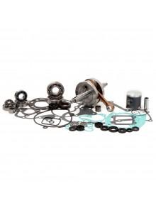 WRENCH RABBIT Ensemble complet de moteur Honda