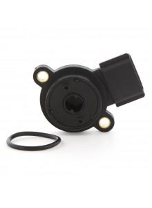 Wrench Rabbit Capteur électroniques de changement vitesse Honda - 186158