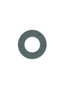 SIERRA Rondelle de butée 18-0200