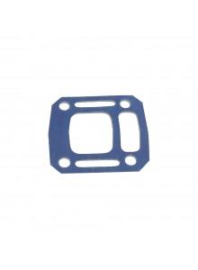 SIERRA Joint d'étanchéité de coude d'échappement 18-0673