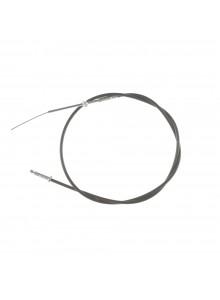 SIERRA Câble d'embrayage 18-2145