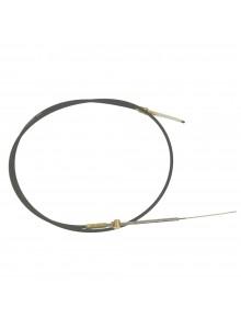 SIERRA Câble d'embrayage 18-2157