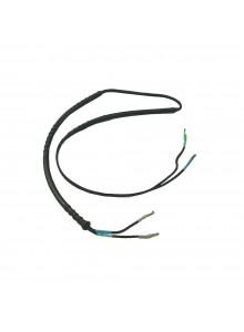 Sierra Câble d'accélérateur électrique OMC