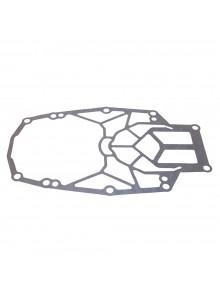 SIERRA Joint d'étanchéité de plaque d'échappement