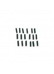 SIERRA Roulement à aiguilles (18 aiguilles)18-4040