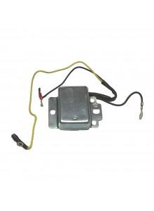 SIERRA Régulateurs de voltage OMC, Prestolite - 18-5711