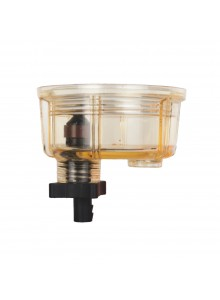SIERRA Séparateur d'eau de carburant