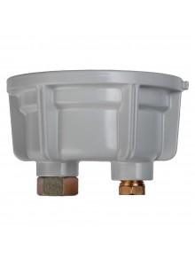SIERRA Cuvette de filtre à carburant 18-7988