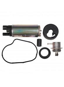 SIERRA Pompe à carburant avec régulateur 18-8864